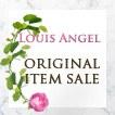 【Louis Angel】スタイルオンミオリジナルアイテムSALE